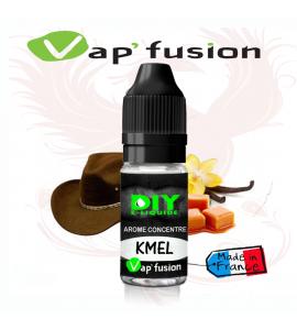 Kmel - arôme concentré - 10ml - Diy - Vapfusion