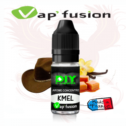 Concentré Kmel 10ml by Vap'fusion