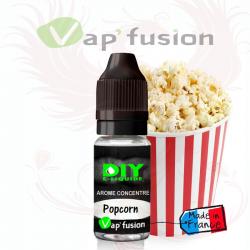 Concentré Pop-corn 10ml by Vap'fusion