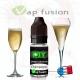 Champagne- arôme concentré - 10ml - Diy - Vapfusion