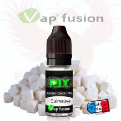 Guimauve- arôme concentré - 10ml - Diy - Vapfusion