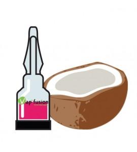 Arôme noix de coco Vap'fusion