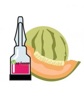 Arôme melon Vap'fusion