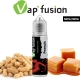 E liquide Vapfusion 50 ml - Peanuts - Prêt à booster