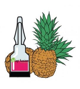 Arôme ananas  Vap'fusion