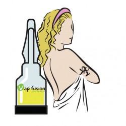 Arôme Aphrodite  Vap'fusion