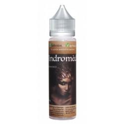 e-liquide Andromède Vap'fusion 50 ml