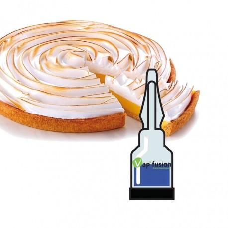 Arôme citron meringué Vap'fusion
