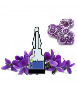 Arôme Violette Vap'fusion
