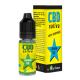 e-liquide Lemon Ice CBD 100 mg Vap'fusion