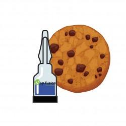 Arôme cookies Vap'fusion