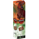 e-liquide original blend jurassic vape 50 ml