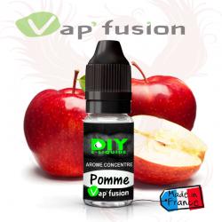 Concentré Pomme 10 ml by Vap'fusion