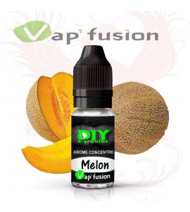 Melon- arôme concentré- 10ml- Diy- Vapfusion