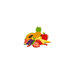 Arômes fruités