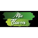 Mix Flavor